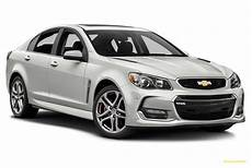 2020 Chevy Impala Ss by 2020 Chevrolet Impala 2lz 2019 2020 Chevy