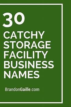 Catchy Tutoring Slogans The 25 Best Catchy Slogans Ideas On Pinterest Catchy