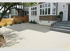 Resin Driveways, Resin Floors and Walls   Resinbound Specialists