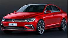 2019 vw jetta tdi gli 2019 volkswagen jetta gli for sale 2017 2018 car reviews