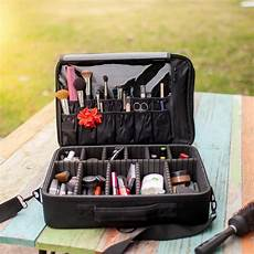 19 of the best makeup and cosmetic bags you can get on