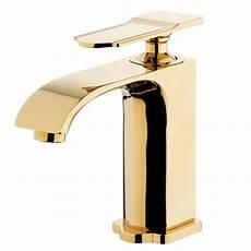rubinetto miscelatore bagno miscelatore rubinetto monocomando per lavello bagno oro
