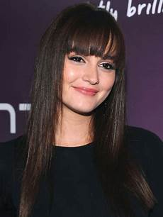 Different Types Of Bangs Chart Types Of Bangs Gorgeous Different Types Of Bangs Part 12