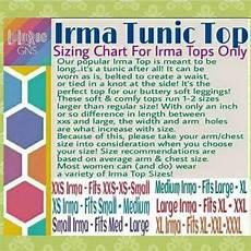 Sizing Chart For Lularoe Irma 17 Best Images About Lularoe Sizing On Pinterest
