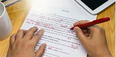 Writing Documents Typical English Language Errors In Academic Writing Aje