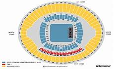 Olympic Stadium London Seating Chart Acdc Vip Tickets Amp Hospitality London Olympic Stadium