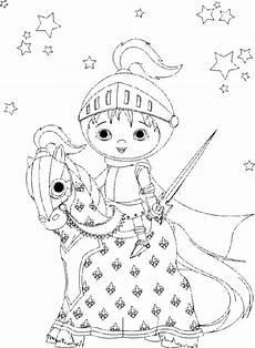 Malvorlage Pferd Und Prinzessin Kostenlose Malvorlage Prinzessin Edler Ritter Auf Seinem
