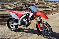 2019 honda 450 rx 2019 honda crf450rx review dirt bikes ride