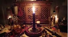 candele e magia la magia delle candele da agrippa all hoodoo nexus arcanum