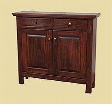 hallway cabinets cabinets with doors shallow