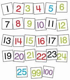 Cards And Pockets Color Chart Free Printable Calendar Cards Month Calendar Printable