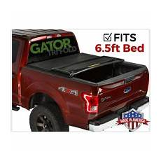 tonneau covers and truck bed covers walmart