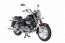 a1 motorr 228 der welches 125er bike passt zu mir motorrad fotos motorrad bilder