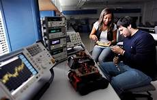 Technology Engineer Western Carolina University Engineering Technology