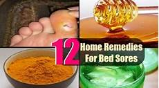 8 home remedies for warts treatments