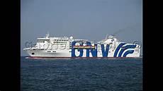 nave la suprema hd navi traghetto nave quot la suprema quot con la nuova