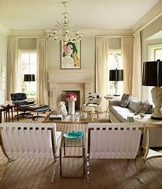 home decor traditional home decor how to combining traditional and modern