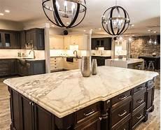 Granite Kitchen Countertops Discount Granite Countertops In Blue Ridge Ga Mc