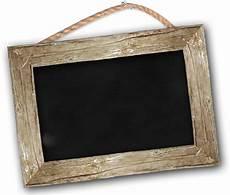 Chalkboard Png Chalkboard Frame Png Chalkboard Frame Png Transparent