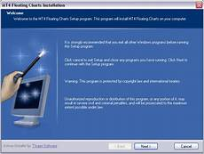 Mt4 Floating Charts Software Mt4 Floating Charts Latest Version Get Best Windows Software