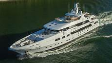 100 luxury yachts for sale mega yachts for sale iyc