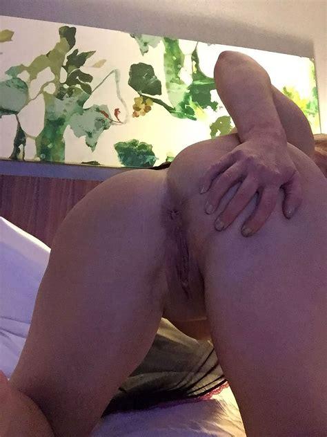 Jessica Robbins Nackt
