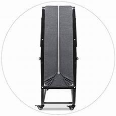 size rollaway bed for adults 5 inch memory foam