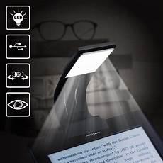 book light weguard ultrathin reading light for
