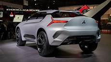 mitsubishi electric car 2020 2020 mitsubishi lancer has been transformed to the