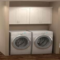 hton bay shaker ready to install 64x30x12 in laundry