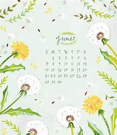 Calendar Backgrounds Desktop Wallpapers Calendar June 2015 Wallpaper Cave