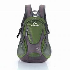 Small Light Hiking Backpack Cycling Hiking Backpack Sunhiker Water Resistant Travel