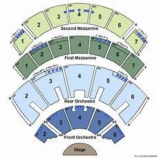 Caesars Palace Concert Seating Chart Elton John Tickets Seating Chart Caesars Palace