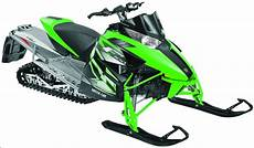Oem Arctic Cat Oem Parts