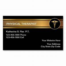 Physical Therapist Business Cards 17 Best Images About Physical Therapist Business Cards On