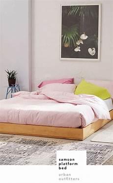 let s talk platform beds diy platform bed