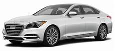 2019 genesis g80 2019 genesis g80 reviews images and specs