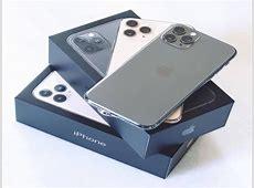 Apple Iphone 11 Pro / 11 Pro Max / Samsung Galaxy S20