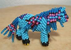 47 best three dimensional bead weaving images on