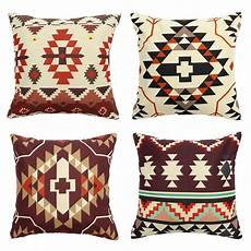 Accent Sofa 3d Image by Non 3d Decorative Throw Pillow Covers With Zippe 18 X18