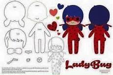 Malvorlagen My Pony Wattpad Ausmalbild Ladybug 913 Malvorlage Ladybug Ausmalbilder