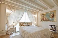 decorazioni parete da letto mariani affreschi portfolio