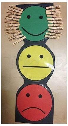 School Traffic Light Behaviour System Traffic Light Behaviour Management Chart Top Teacher