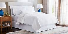 why the westin heavenly 174 bed is so dreamy and for