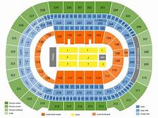 Amalie Arena Seating Chart Basketball Fresh Amalie Arena Seating Chart Seating Chart