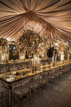 wedding trends strictly long tables belle the magazine wedding trends strictly long tables part 2 belle the