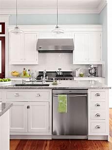 kitchen cabinet decor ideas modern furniture 2012 white kitchen cabinets decorating