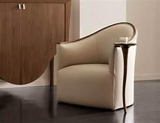 l officina cohiba modern italian designer upholstered