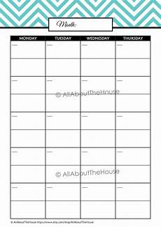 Student Subject Planner Student Planner Editable Allaboutthehouse Printables