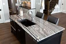 kitchen islands ontario granite kitchen countertops progressive